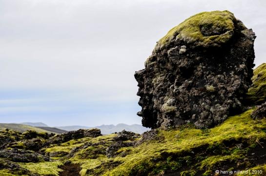 Lakagigar | Iceland