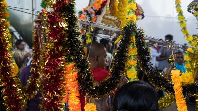 Thaipusam prt35