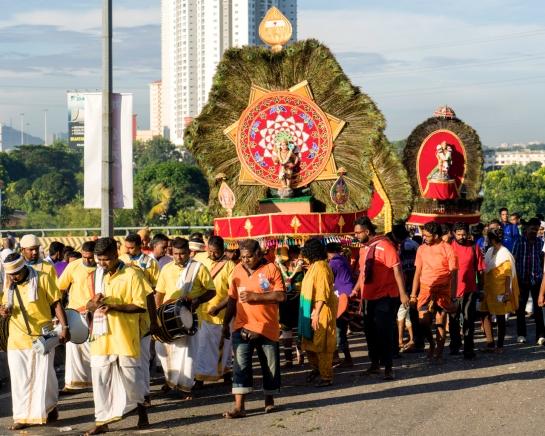 Thaipusam prt48