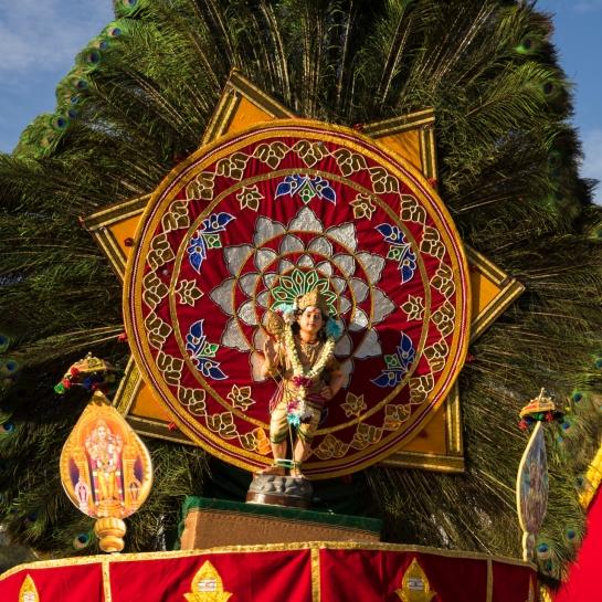Thaipusam prt51
