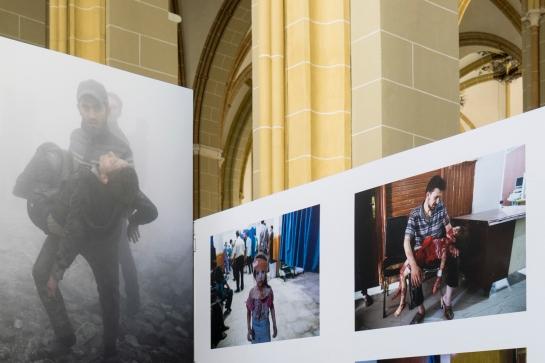 World Press Foto Zutphen 2016 prt6