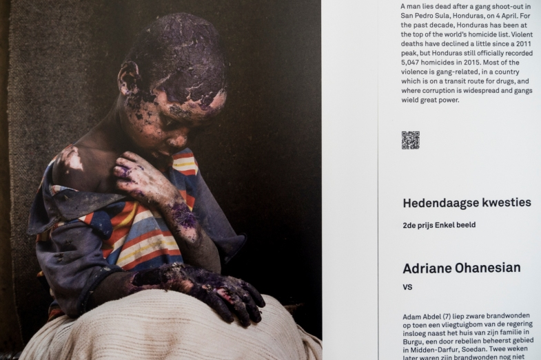 World Press Foto Zutphen 2016 prt13