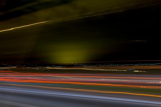 The Light of Speed prt4