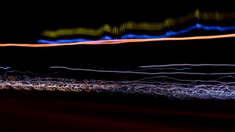 The Light of Speed prt7
