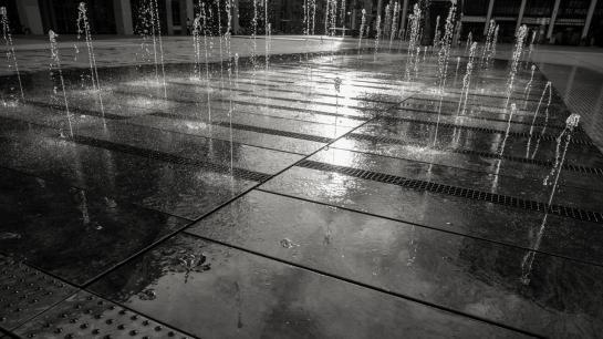 Wrong Rain prt2