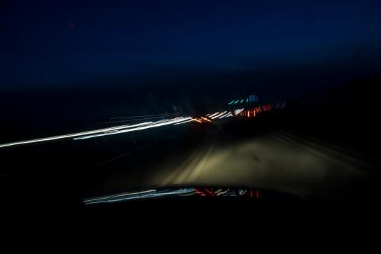 The Light of Speed prt9
