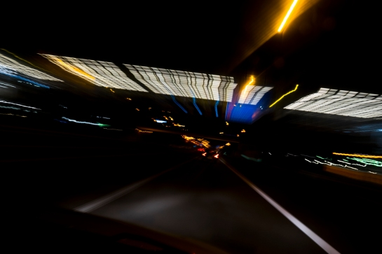 The Light of Speed prt10