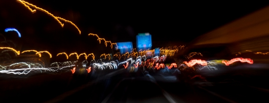 The Light of Speed prt15