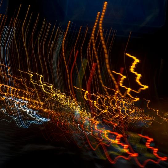 The Light of Speed prt19