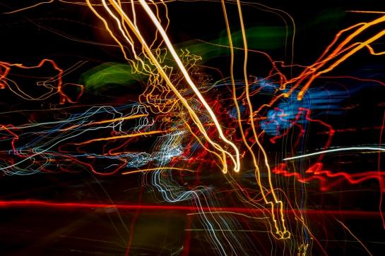 The Light of Speed prt20