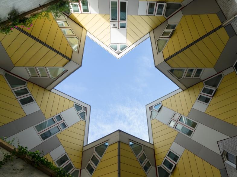 CubeHouses prt5.1