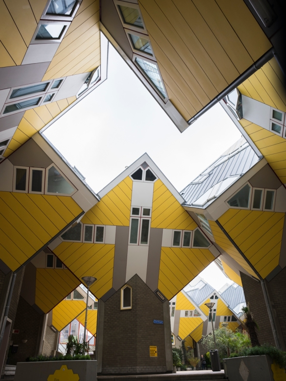 CubeHouses prt4.1