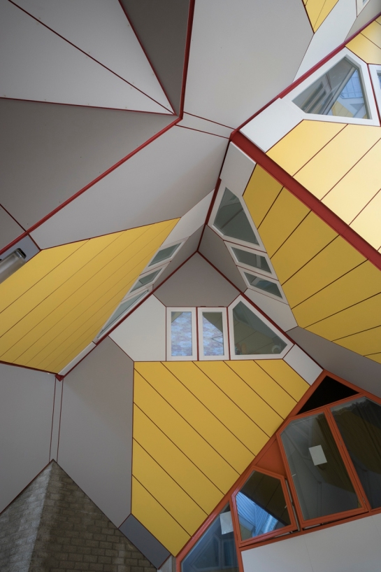 CubeHouses prt5.3
