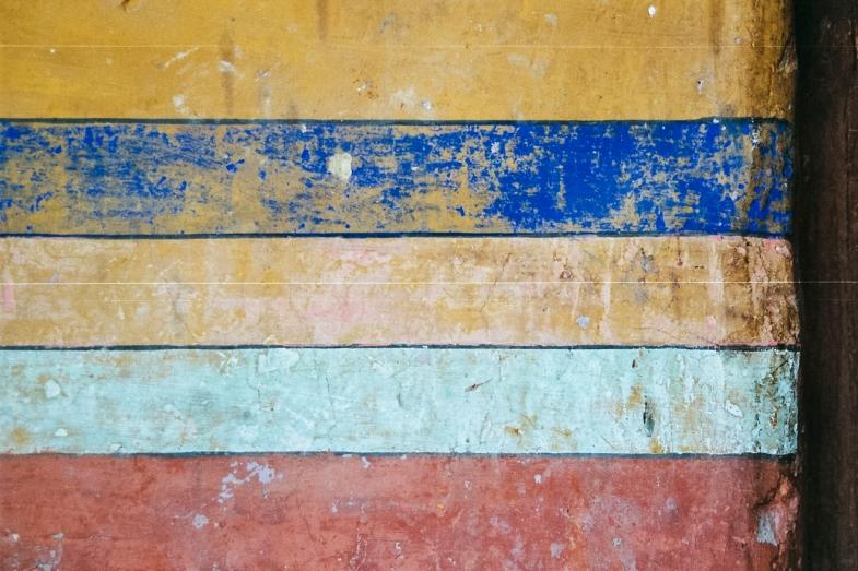 Wallcolors