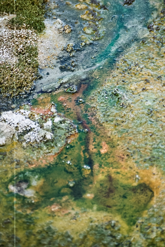 Volcanic Activity prt3