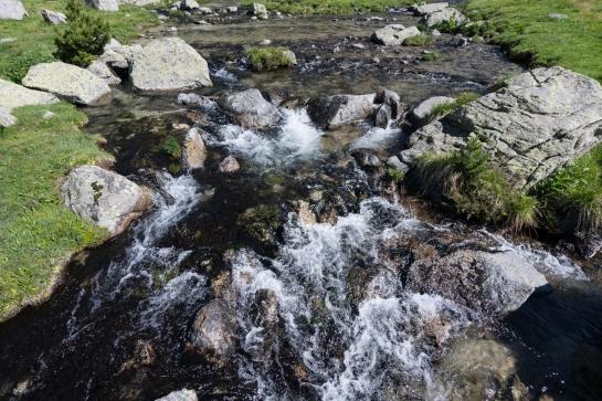 """Watch the Water roll Down"" prt5"