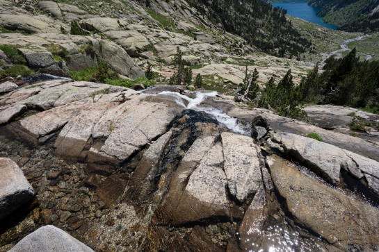 Descending with the Water prt4