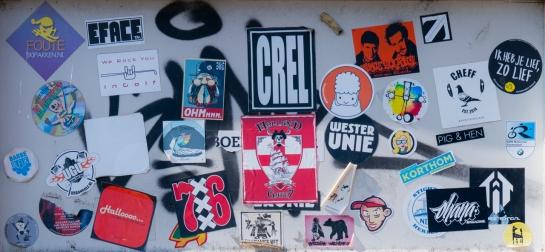 'Crel'