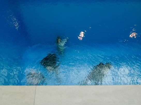 The Swimmingpool prt1