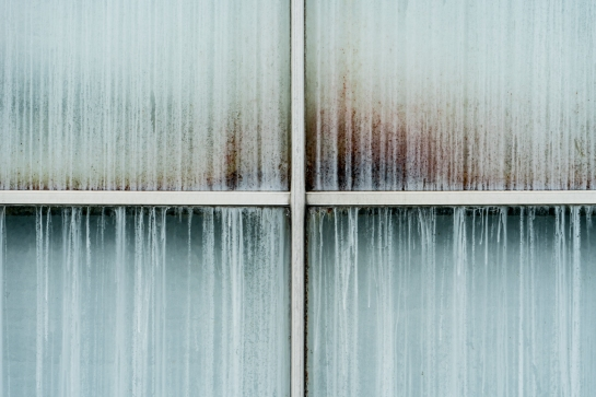 On a Glass House prt5