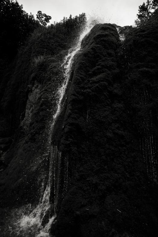 Wasserfall Dreimühlen prt5