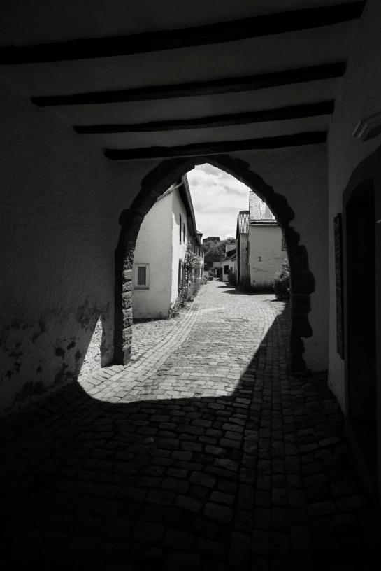 Kronenburg prt4