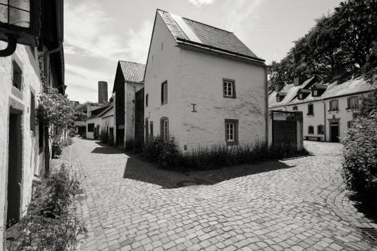 Kronenburg prt5