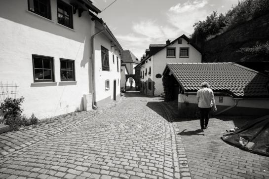Kronenburg prt7