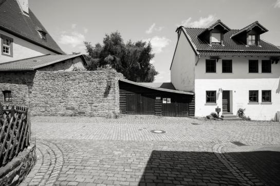Kronenburg prt8