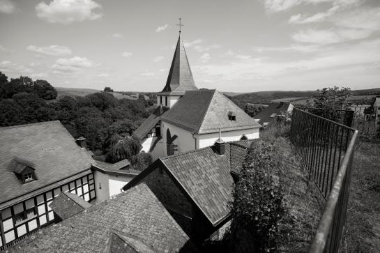 Kronenburg prt10