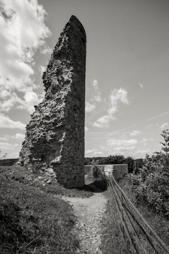 Kronenburg prt11