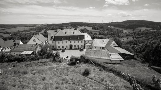 Kronenburg prt12