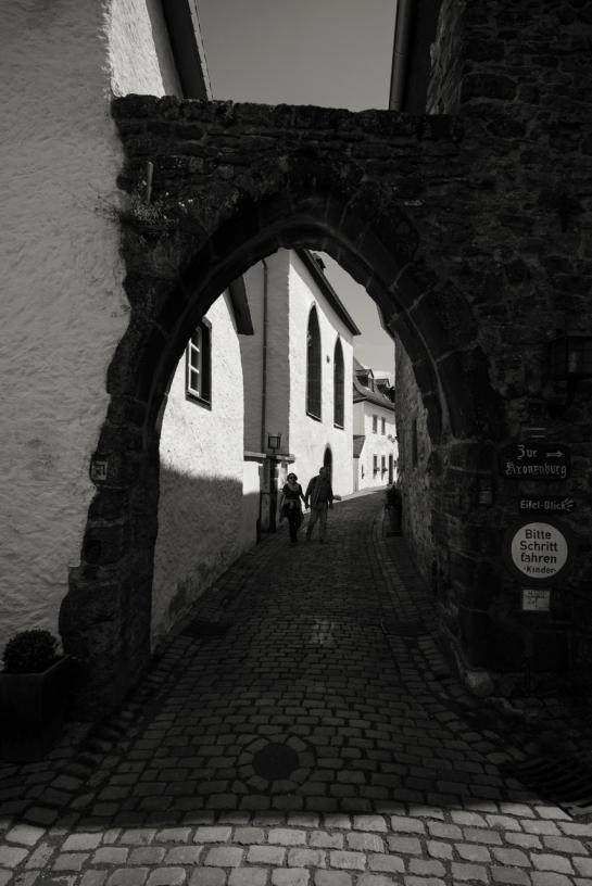 Kronenburg prt14